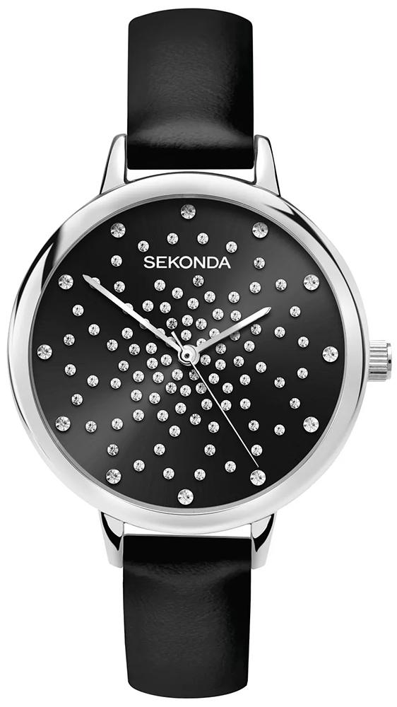 Sekonda SEK.2941 - zegarek damski