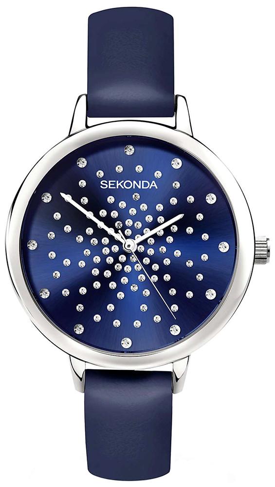 Sekonda SEK.2944 - zegarek damski