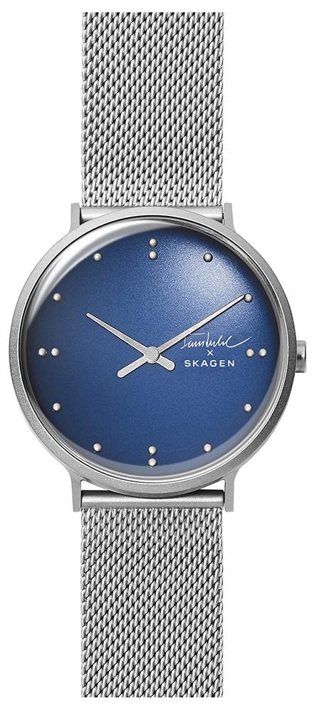 Skagen SKW6584 - zegarek męski
