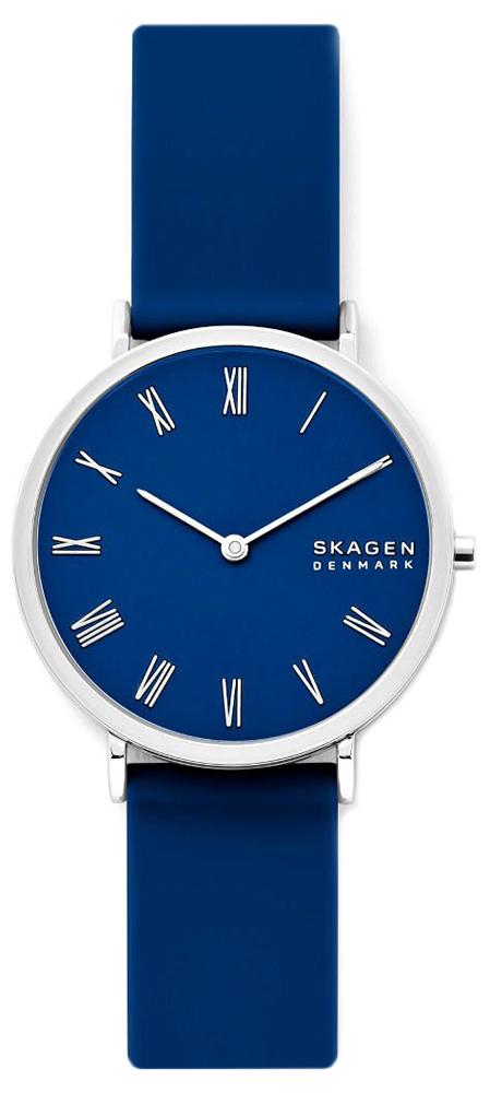 Skagen SKW2883 - zegarek damski