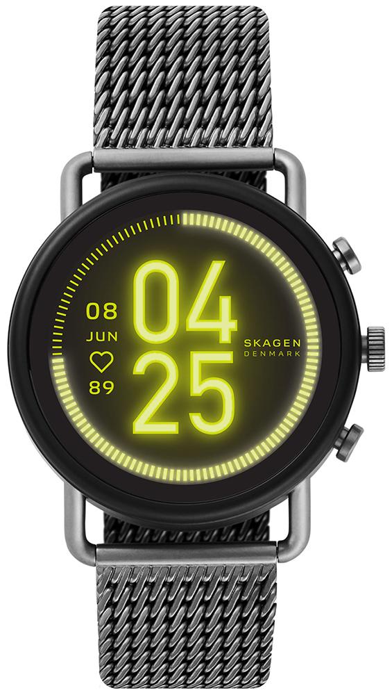 Skagen SKT5200 - zegarek męski