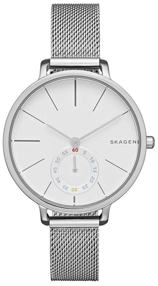 Skagen SKW2358 - zegarek damski