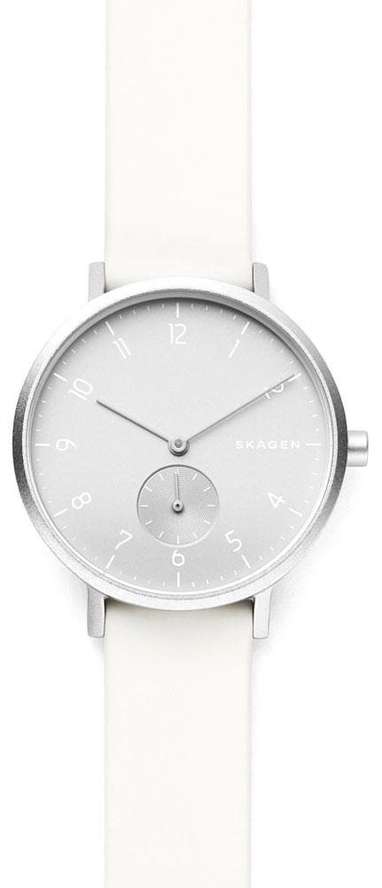 Skagen SKW2763 - zegarek damski