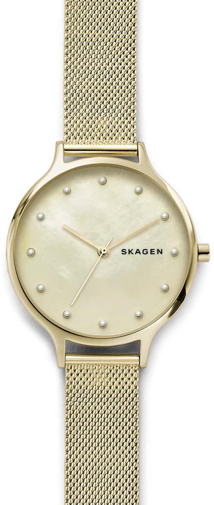 Skagen SKW2774 - zegarek damski