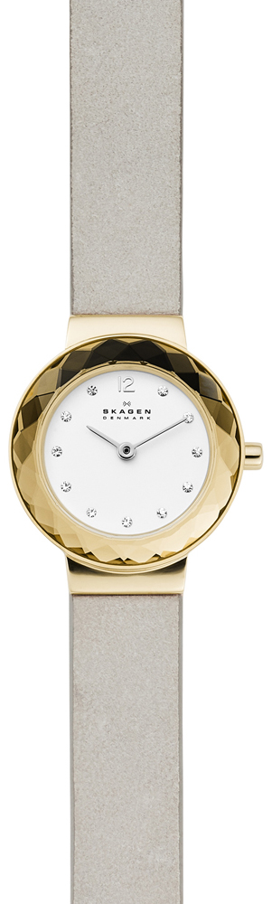 Skagen SKW2778 - zegarek damski