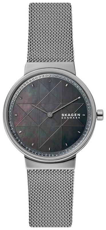 Skagen SKW2832 - zegarek damski