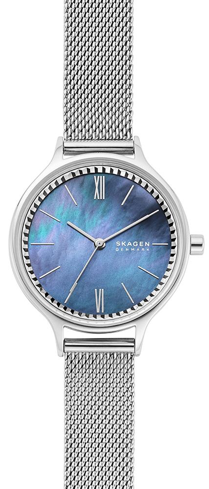 Skagen SKW2862 - zegarek damski