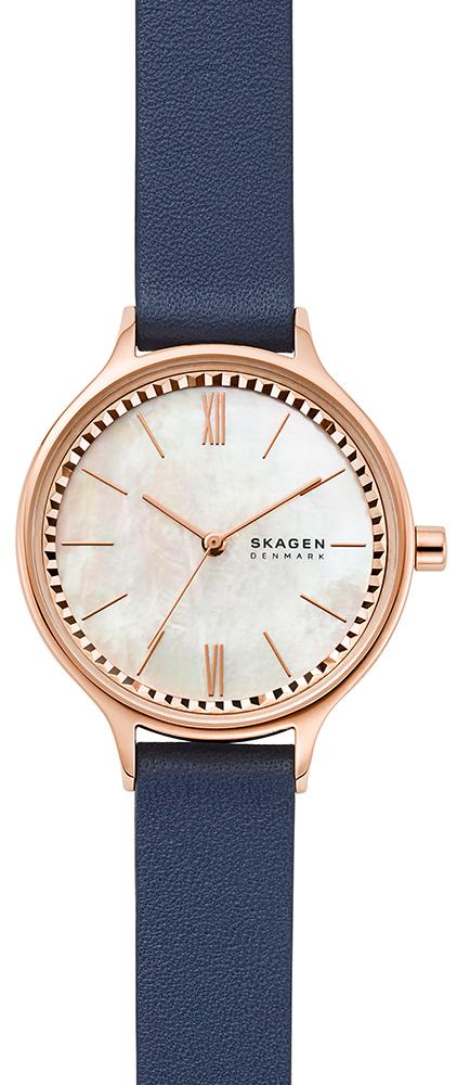 Skagen SKW2864 - zegarek damski