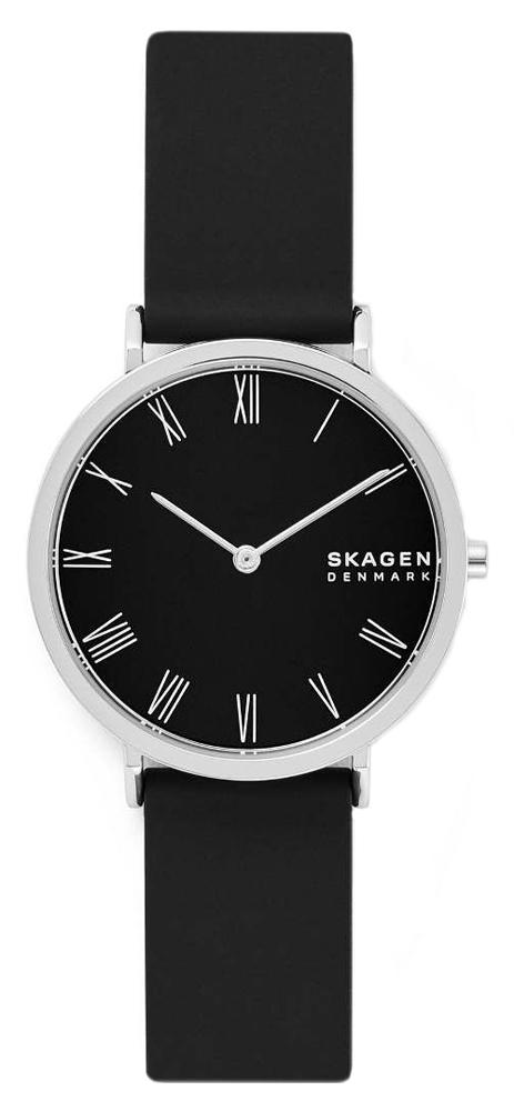 Skagen SKW2885 - zegarek damski
