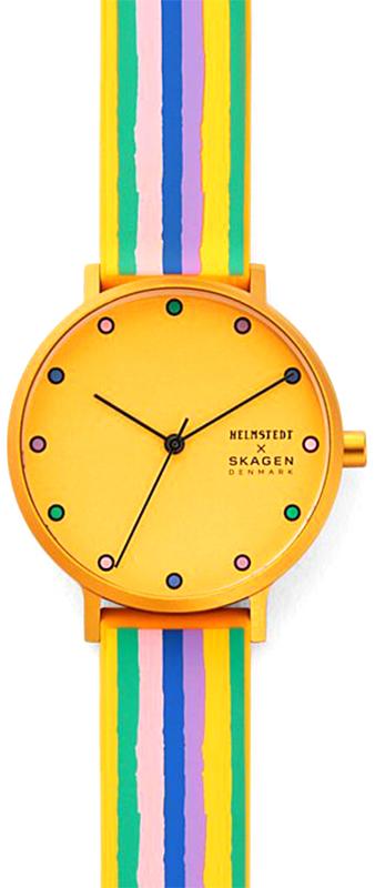 Skagen SKW2893 - zegarek damski