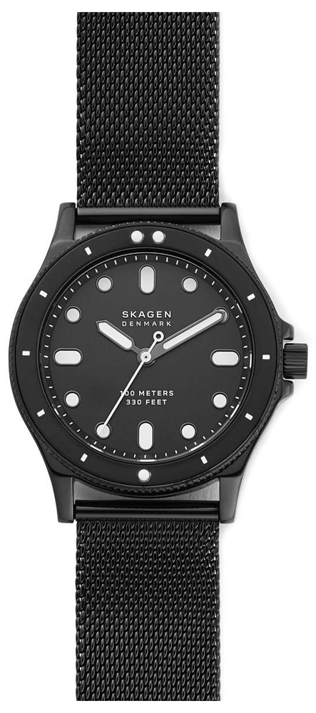 Skagen SKW2917 - zegarek damski