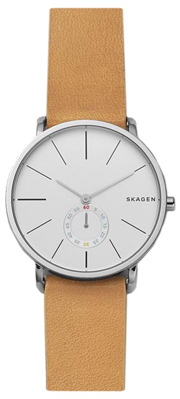 Skagen SKW6215 - zegarek męski