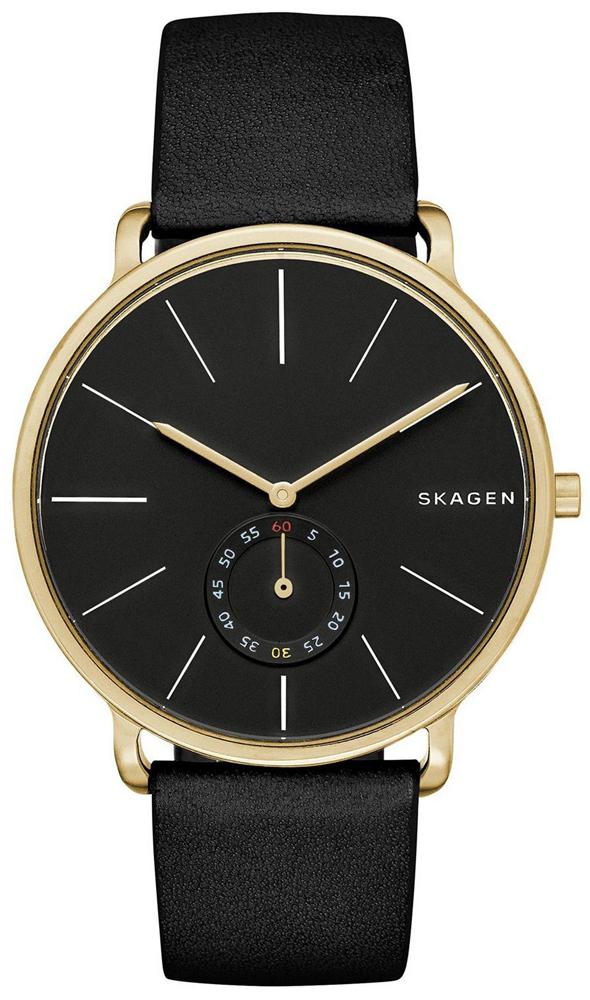 Skagen SKW6217 - zegarek męski