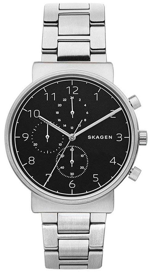 Skagen SKW6360 - zegarek męski