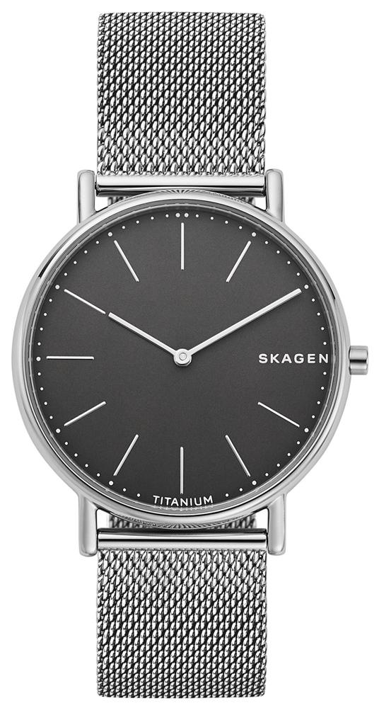 Skagen SKW6483 - zegarek męski