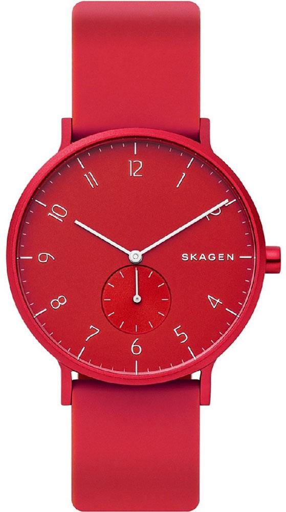 Skagen SKW6512 - zegarek męski