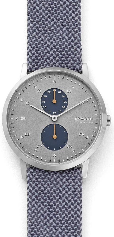 Skagen SKW6524 - zegarek męski