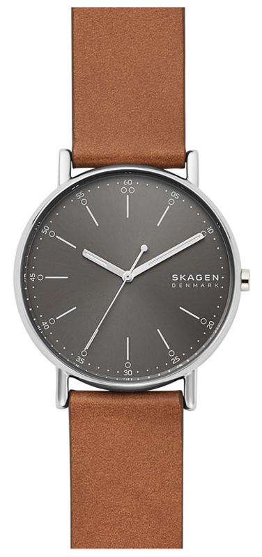 Skagen SKW6578 - zegarek męski