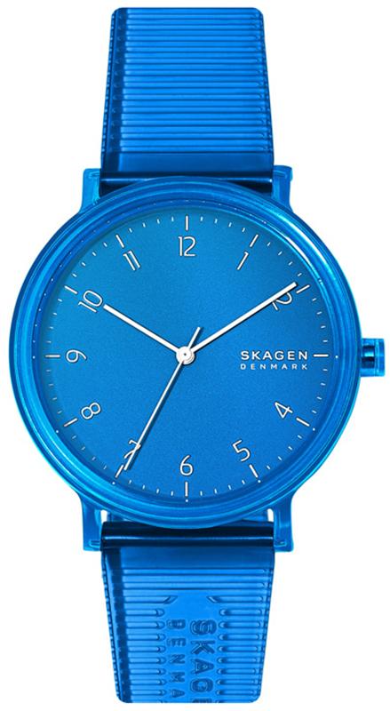 Skagen SKW6602 - zegarek męski