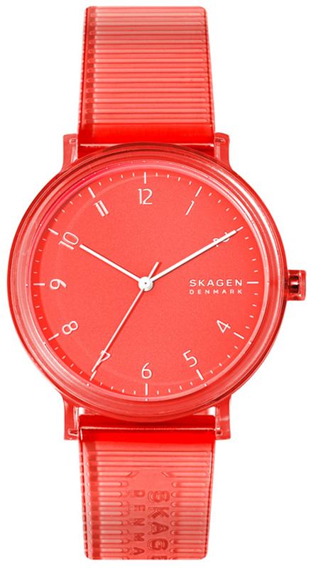 Skagen SKW6603 - zegarek męski