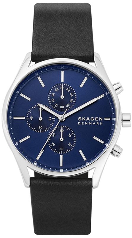 Skagen SKW6606 - zegarek męski
