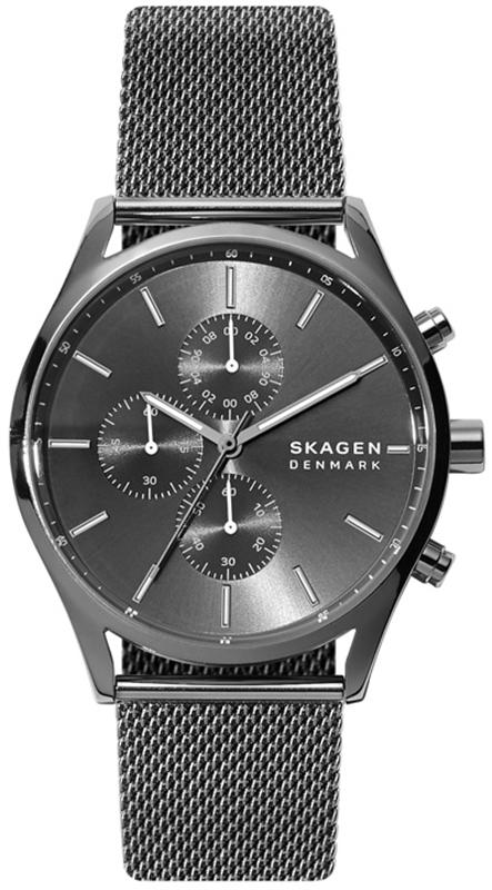 Skagen SKW6608 - zegarek męski