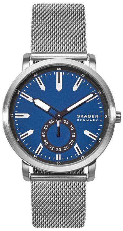 Skagen SKW6610 - zegarek męski