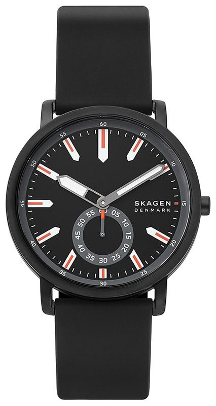 Skagen SKW6612 - zegarek męski