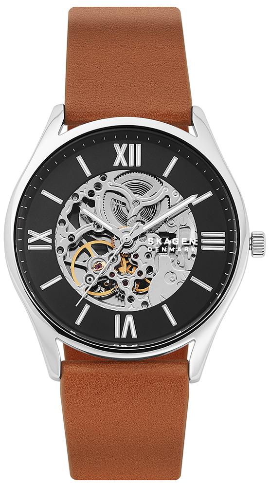 Skagen SKW6613 - zegarek męski
