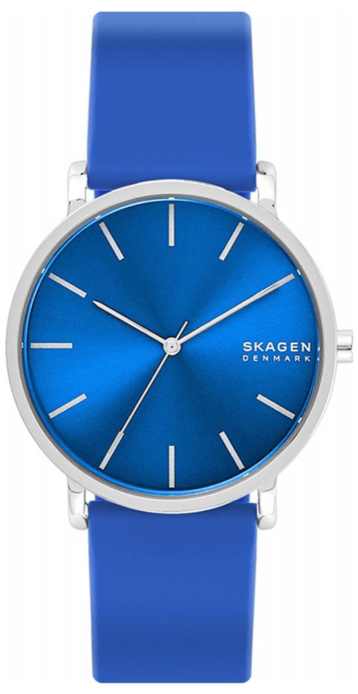 Skagen SKW6628 - zegarek męski