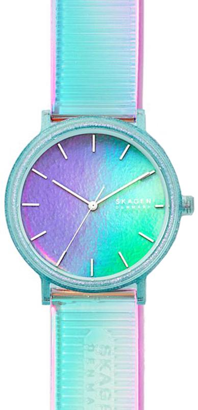 Skagen SKW6642 - zegarek męski
