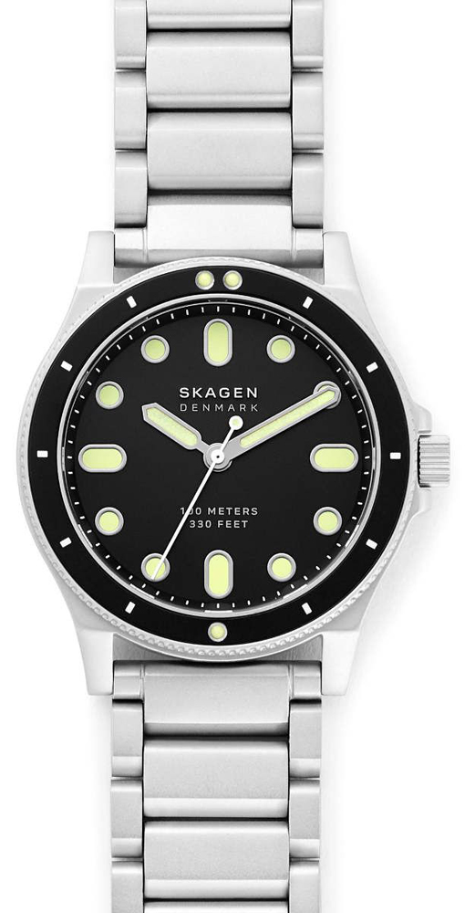 Skagen SKW6666 - zegarek męski