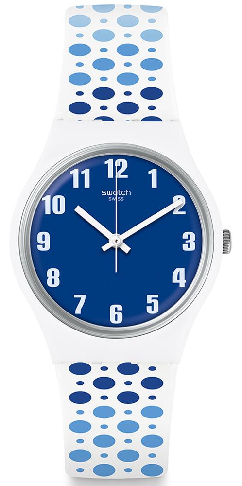 Swatch GW201 - zegarek damski