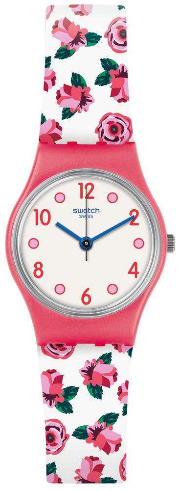Swatch LP154 - zegarek damski