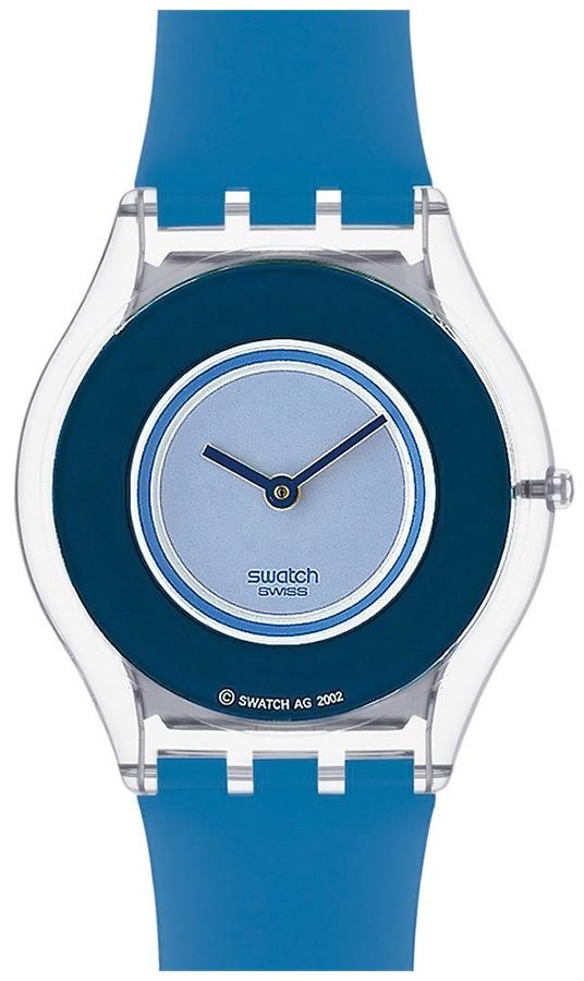 Swatch SFK185C - zegarek damski