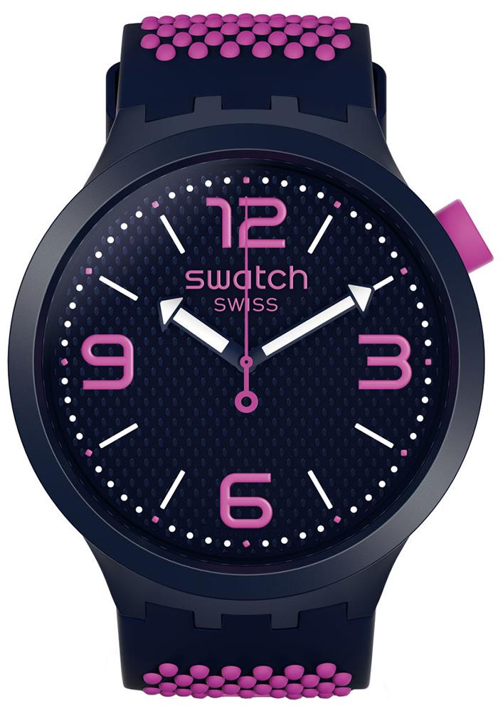 Swatch SO27N103 - zegarek damski