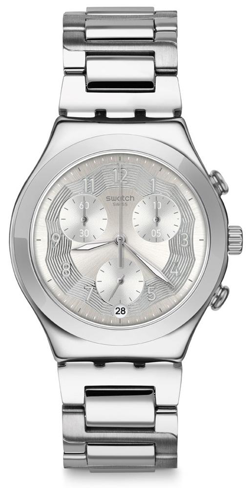 Swatch YCS604G - zegarek damski
