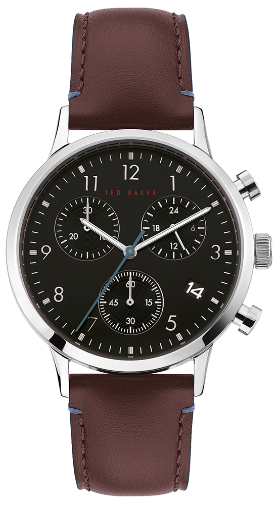 Ted Baker BKPCSF901 - zegarek męski