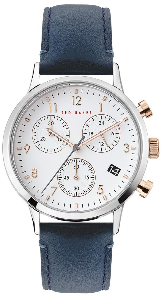 Ted Baker BKPCSF904 - zegarek męski