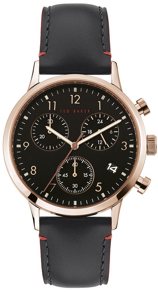 Ted Baker BKPCSF905 - zegarek męski