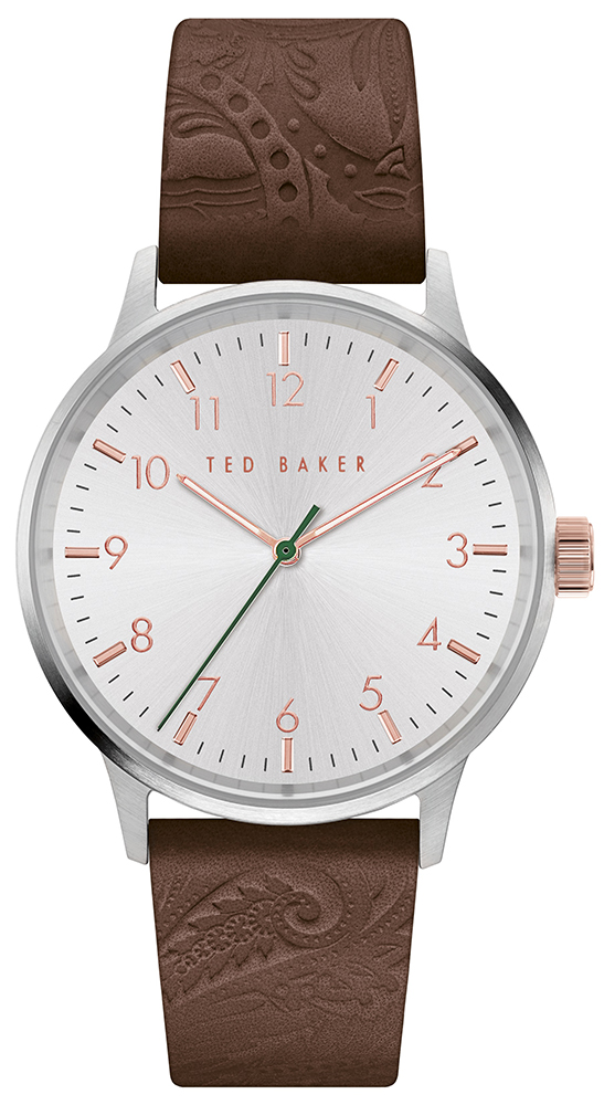 Ted Baker BKPCSF906 - zegarek męski