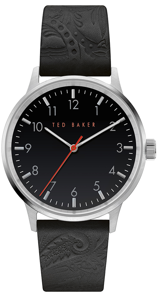 Ted Baker BKPCSF907 - zegarek męski