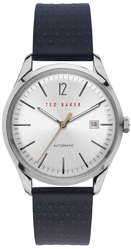 Ted Baker BKPDQF903 - zegarek męski