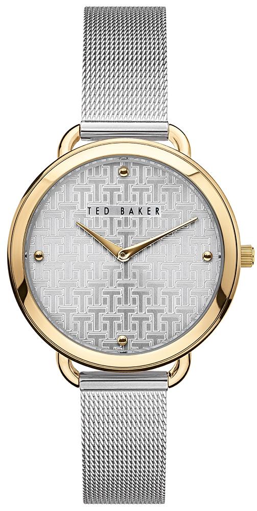 Ted Baker BKPHTF902 - zegarek damski