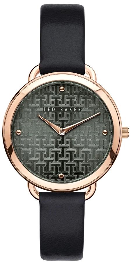 Ted Baker BKPHTF905 - zegarek damski