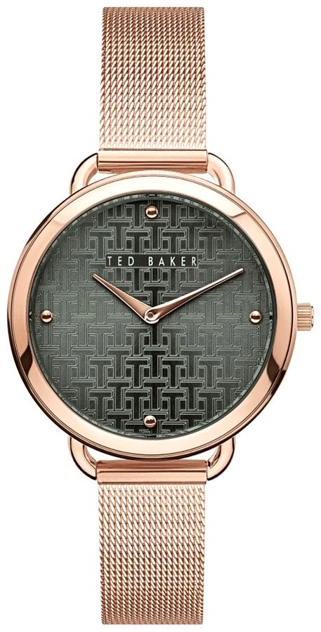Ted Baker BKPHTF912 - zegarek damski