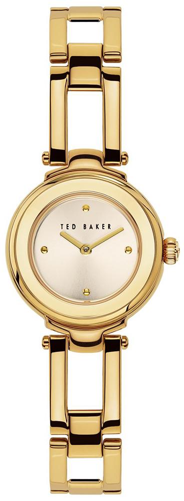 Ted Baker BKPIZF902 - zegarek damski