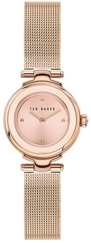 Ted Baker BKPIZF904 - zegarek damski