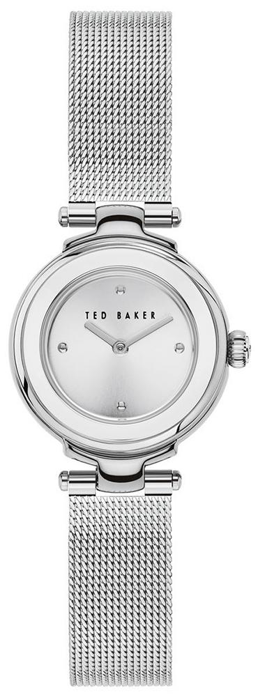 Ted Baker BKPIZF905 - zegarek damski