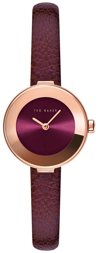 Ted Baker BKPLEF908 - zegarek damski